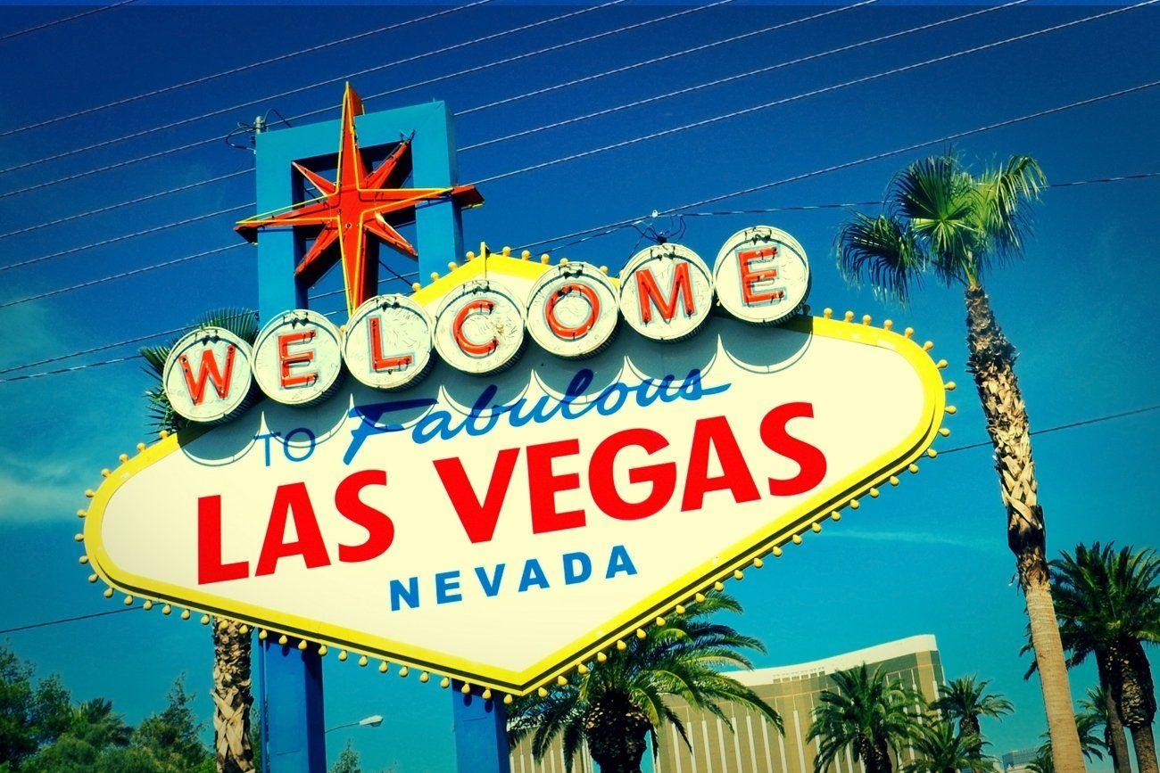 The Woman Who Designed the to Fabulous Las Vegas