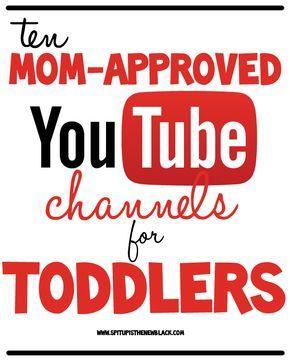 Mom Approved Doctors | Atlanta Parent Magazine