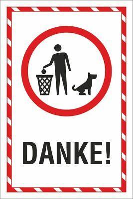 Hundekot Entsorgen