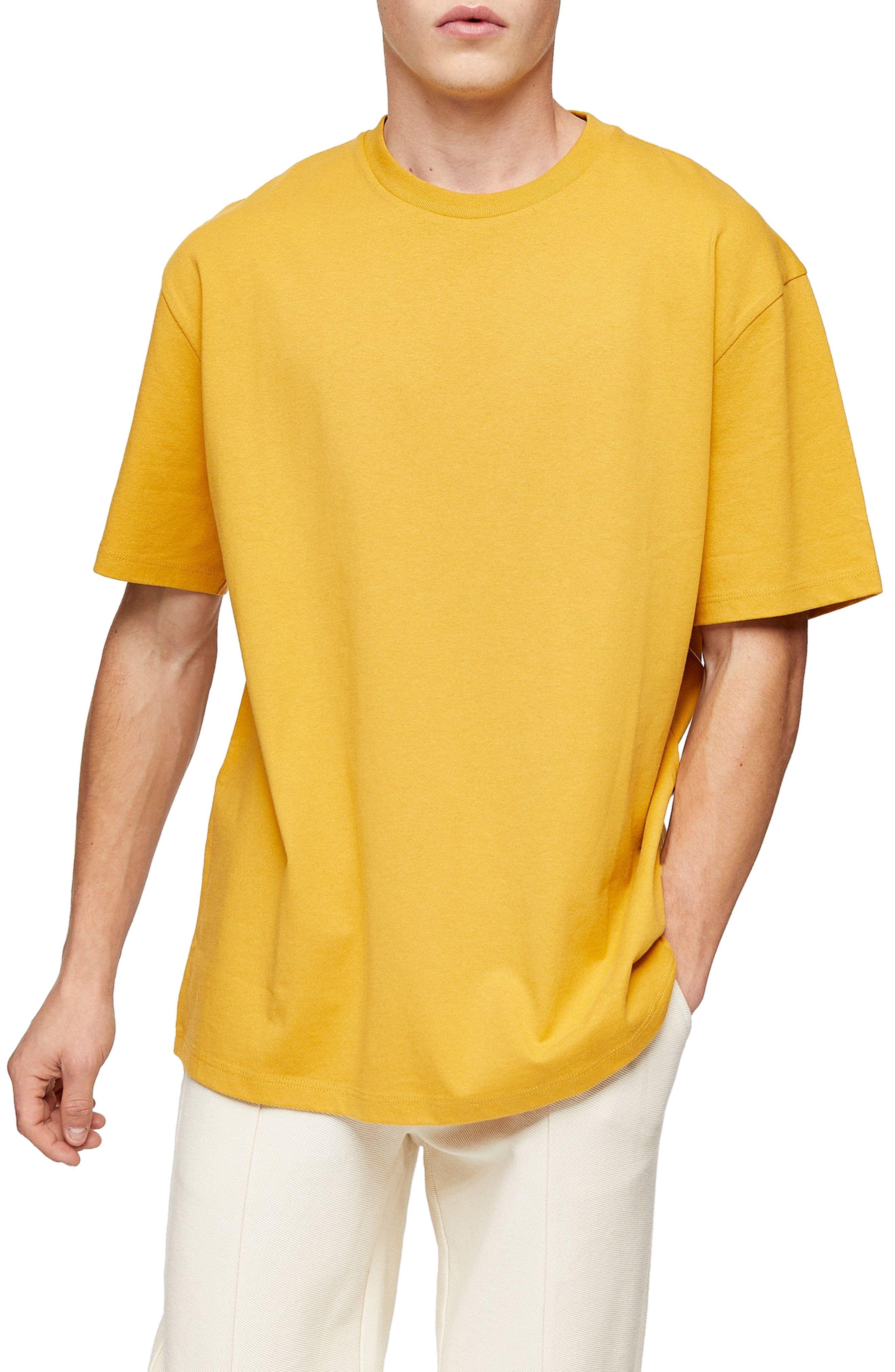 Baju Oversize