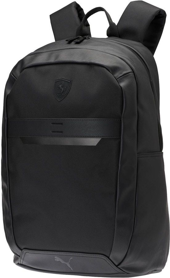 Puma Ferrari Lifestyle Backpack f824bece8a8d5