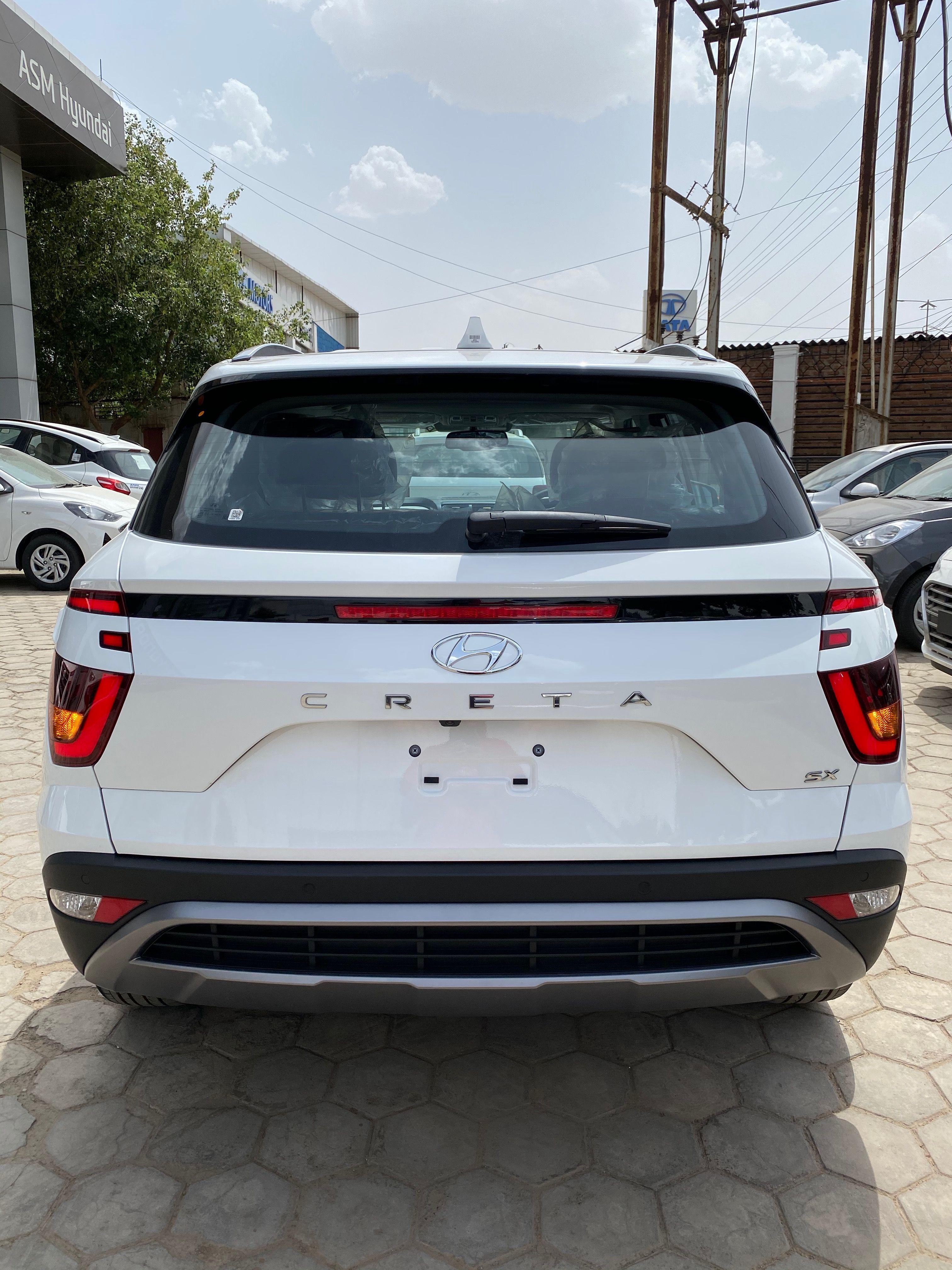 Pin On Hyundai Motor Company