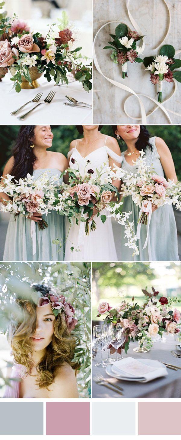 Pin By Hannah Kubicek On Gracies Wedding Pinterest Wedding