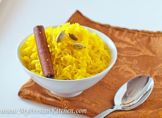 Iraqi rice menacookingclub middle eastern recipes pinterest the december challenge for the middle easter north african cooking club mena comes to us from this months host who is maryam culinary wonders forumfinder Image collections