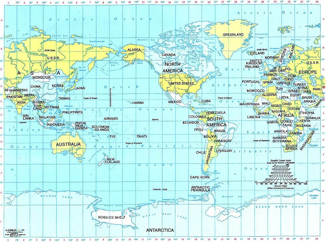 Perfect Wallpaper High Resolution World Map : World Map Desktop Wallpaper .