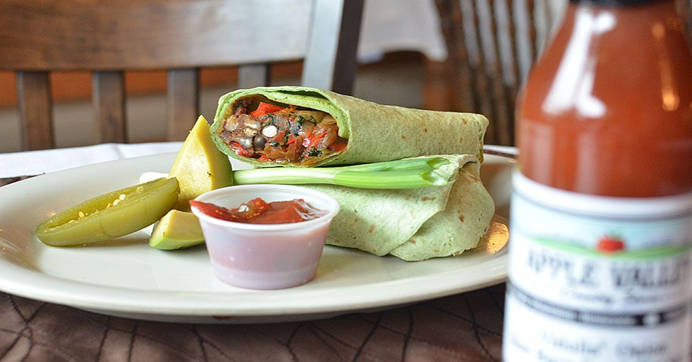 Have you tried our Black Sheep Burrito? If not you're missing out on something kind of wonderful! #TownsendTNRestauranthttps://www.applevalleycountrystore.com/townsend-tn-restaurant#utm_sguid=166342,c2138bcf-a6fc-f3e7-fb66-865050bf81bd