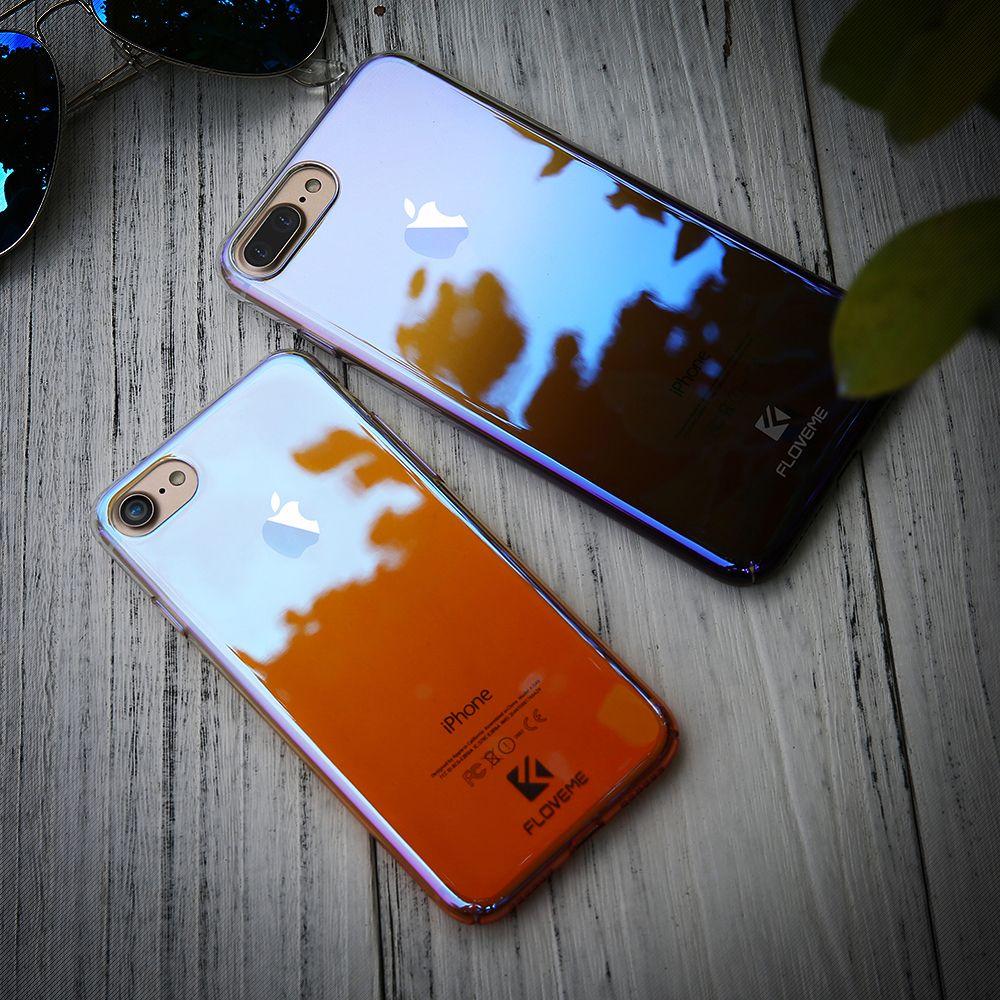 floveme iphone 6 case