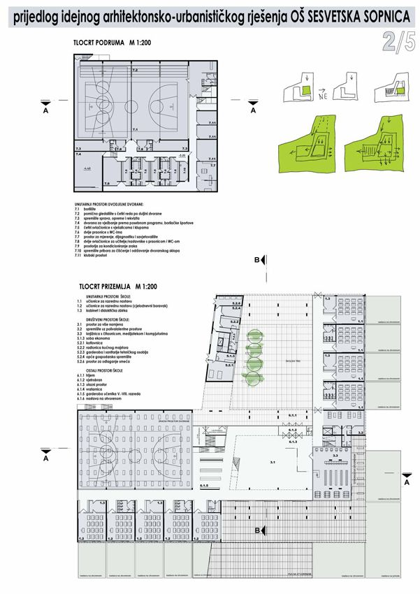 Endoscopy Room Floor Plan: Pin By Jason Grant On Arch Type Classroom