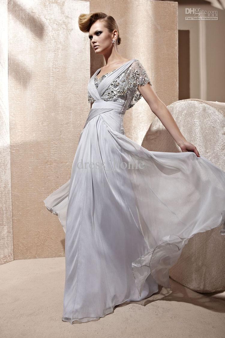 grey lace bridesmaid dresses - Google Search