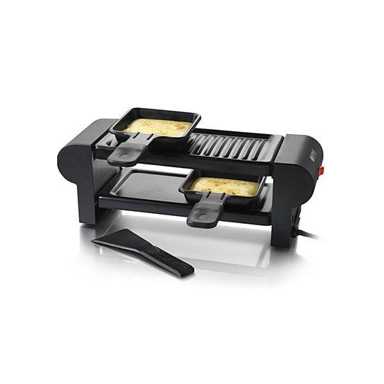 Boska Holland Pro Raclette Mini 120v Mini Raclette Raclette Machine Raclette Grill