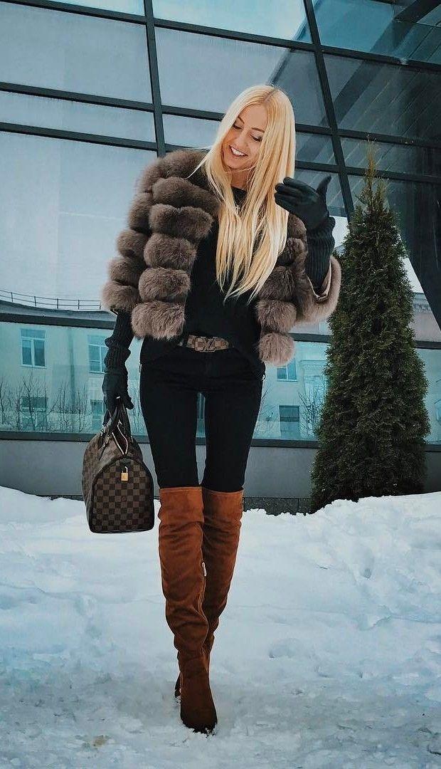 Photo of ❀ Valentina Romée ❀