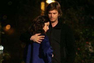 Ishq e memnu | Ishq-e-memnu | Forbidden love, Tv couples, Beautiful love