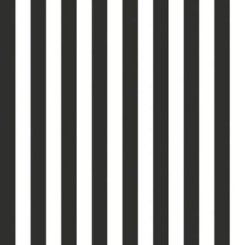 Volume 4 Nimikko 33 X 21 Stripe Wallpaper In 2021 Striped Wallpaper Black And White Wallpaper Wallpaper