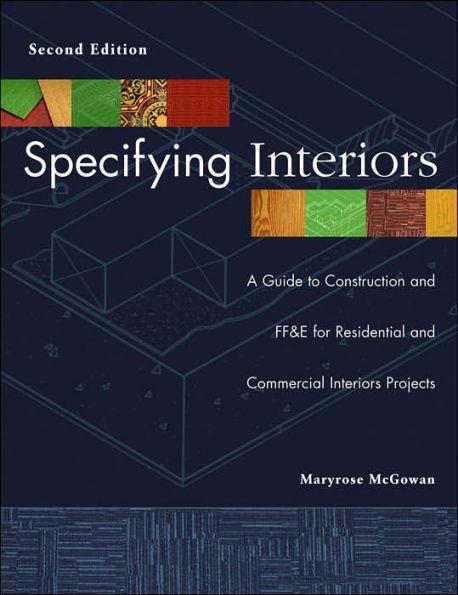 30 Interior Design Visual Presentation A Guide To Graphics