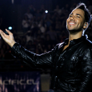 #RomeoSantos Topping #Billboard With Crossover Album  #Latino #Latin #Music #Musica #Bachata #Drake #NickiMinaj #Billboard