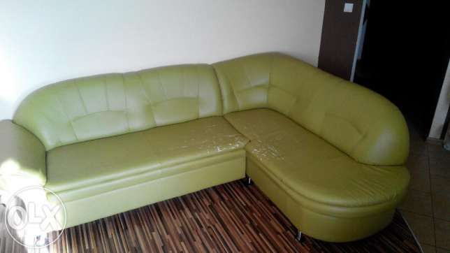 Kanapa Eko Skora Anonse Home Decor Decor Furniture
