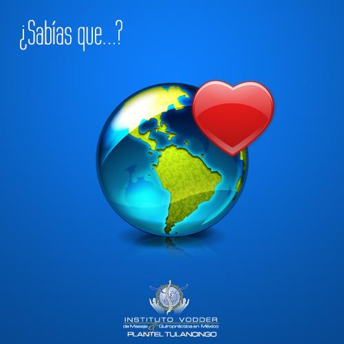 No en todo el mundo celebrarán San Valentín el día de mañana pues en Bolivia se celebra el 23 de julio, en Egipto lo celebran el 4 de noviembre y Brasil lo celebra el 12 de junio