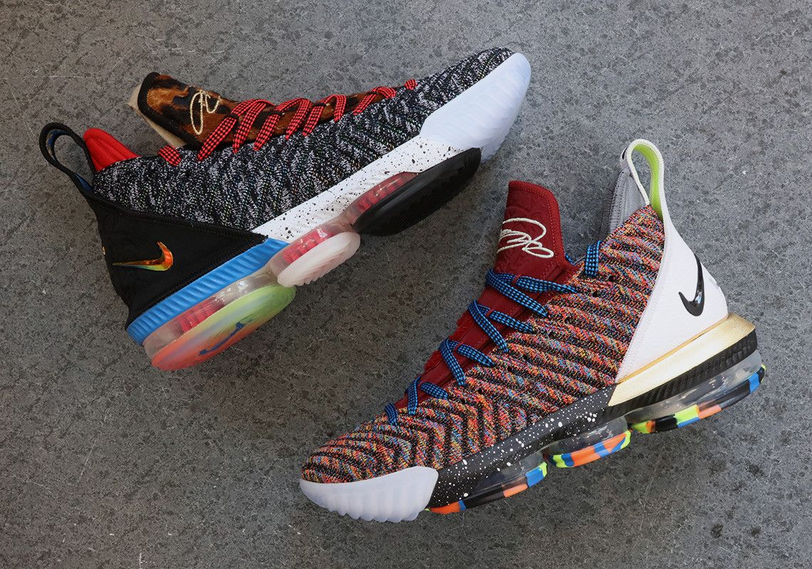 5fc52eed38372 Where To Buy What The LeBron 16