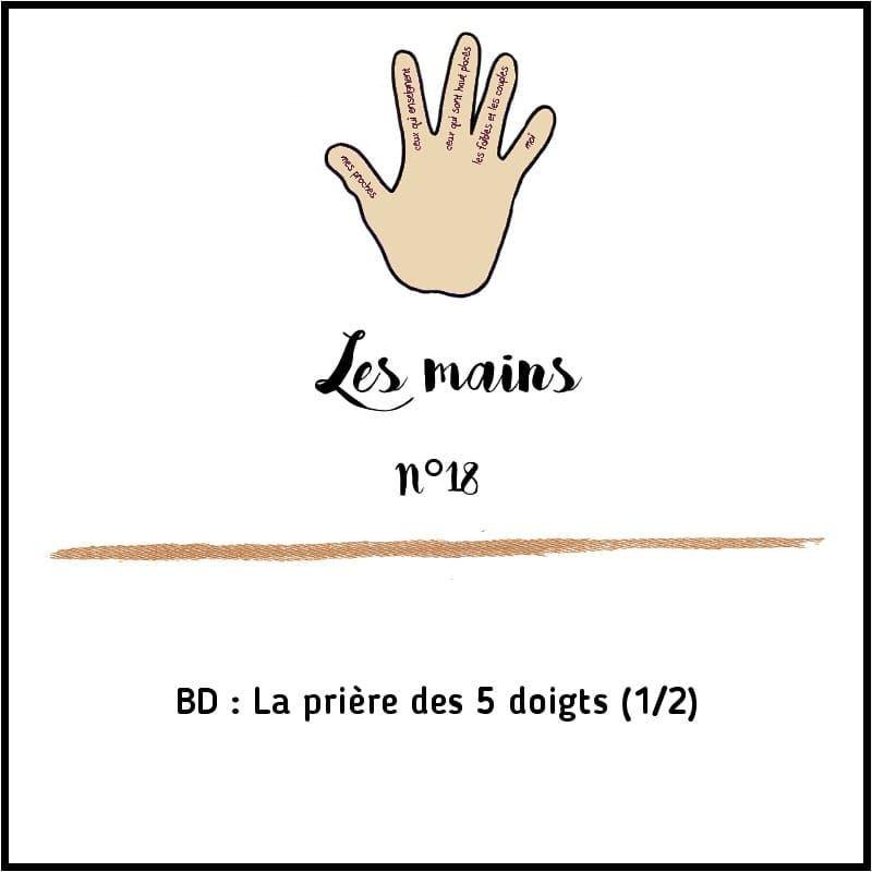 15 mentions J'aime, 0 commentaires - ParLaMain (@par_la_main) sur Instagram: