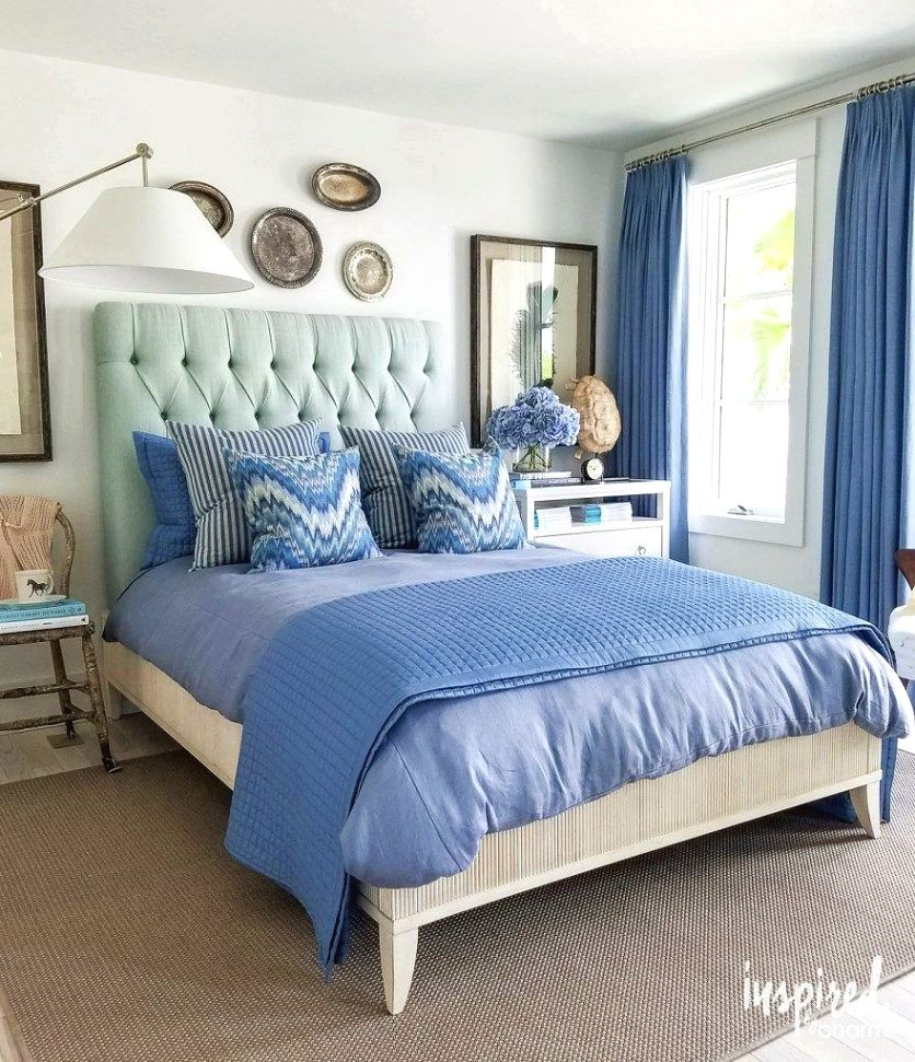 Bedroom Decorating Ideas Creating A Bedroom Of 5 Star