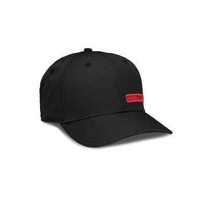 a8f872c1e95 Srixon 6P Bar Tag Cap (ADJUSTABLE) Snapback 2016 Golf Hat NEW ...