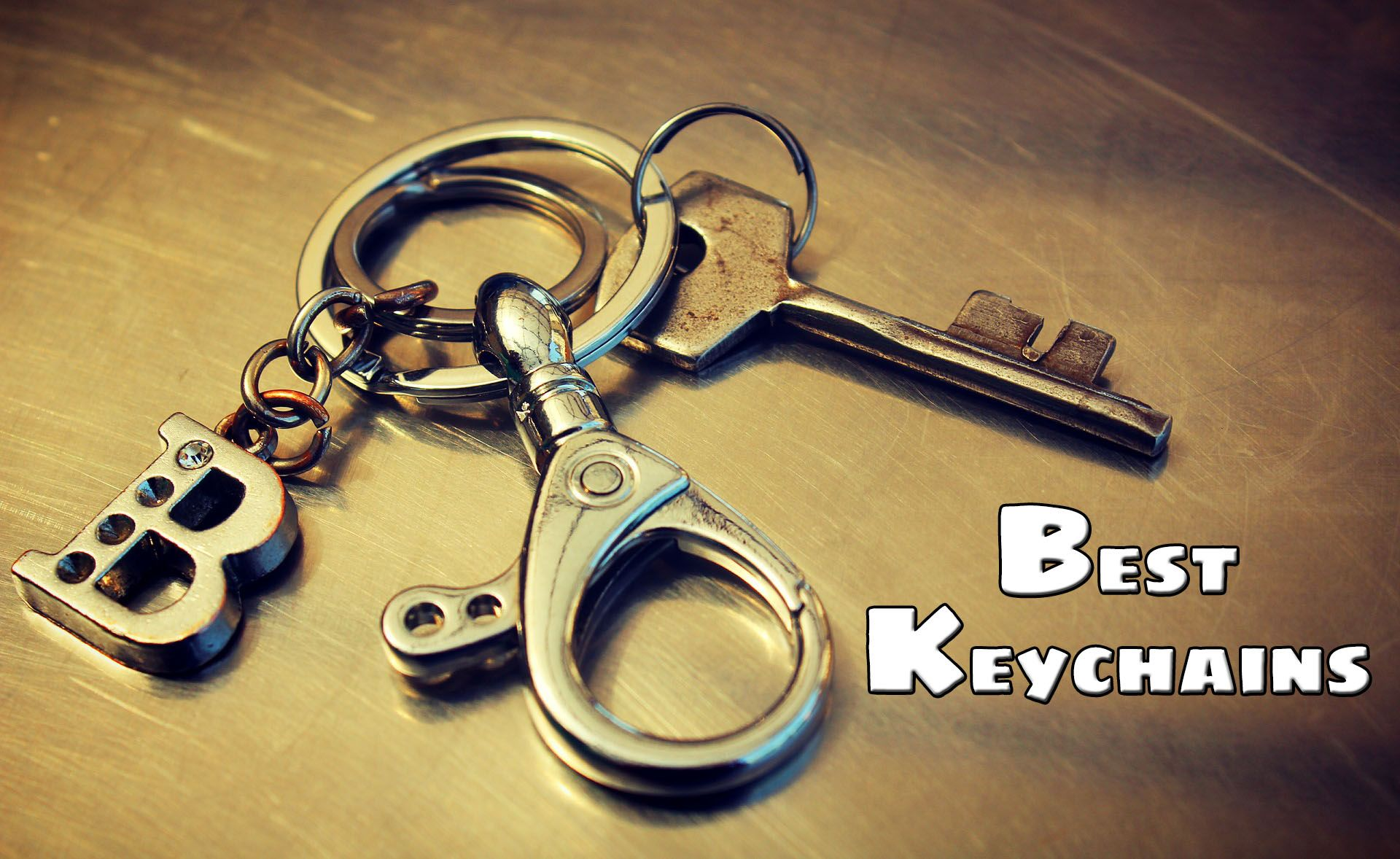 Top 10 Best Keychain For Bike To Purchase In India Keychain For