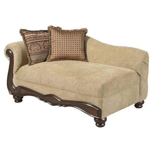 450 Serta Upholstery Porter Chaise Chaises Pinterest Chaise