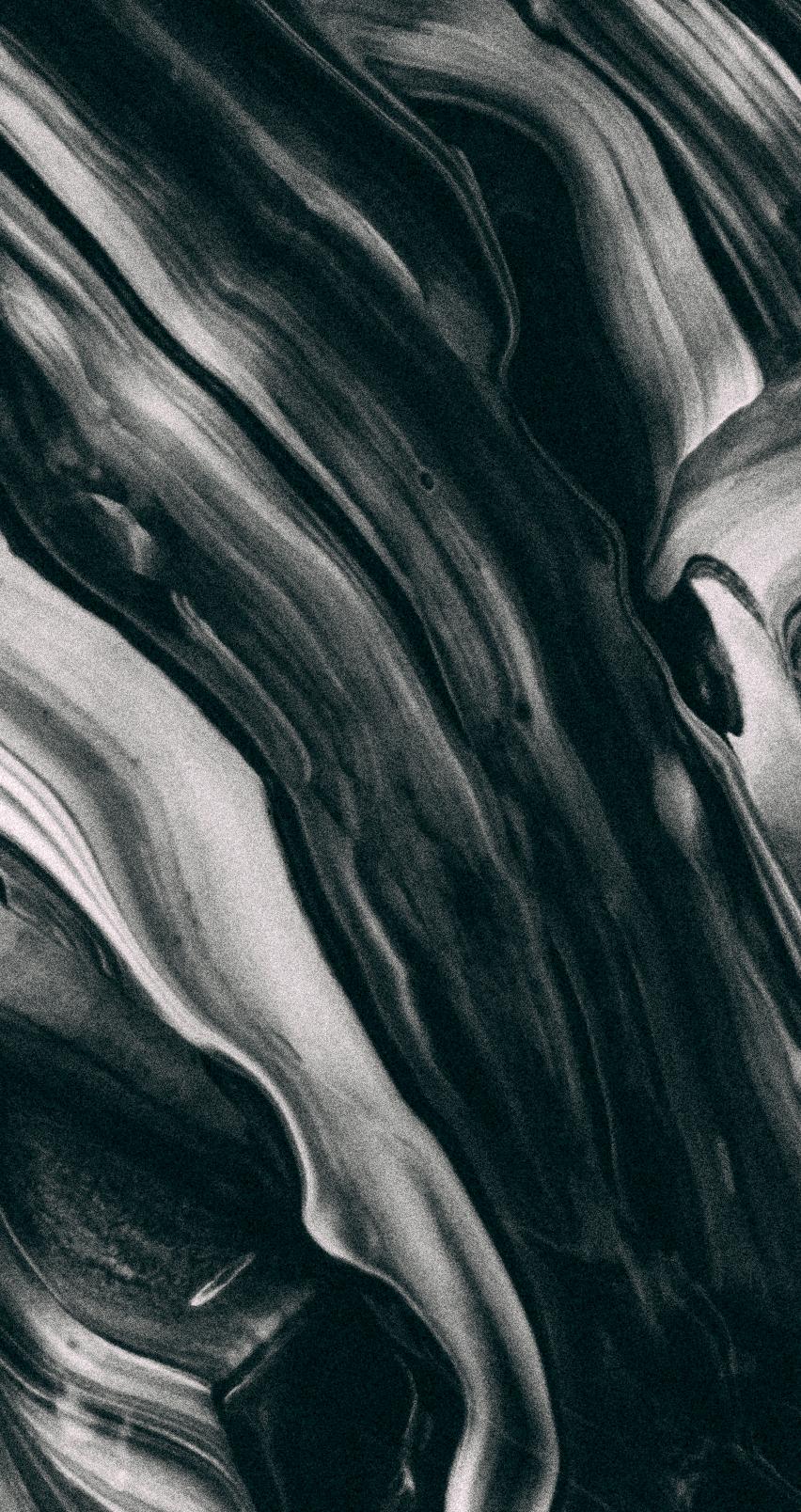Liquid Paint Iphone Wallpapers Planos De Fundo Papeis De Parede