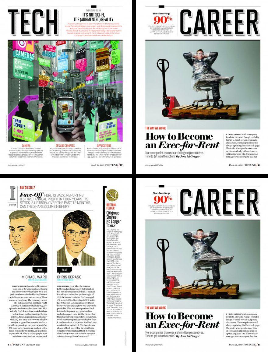 Design Editorial Design Magazine Editorial Design Advertorial Design
