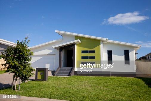 Modern home mortgage. Modern home mortgage   Home modern