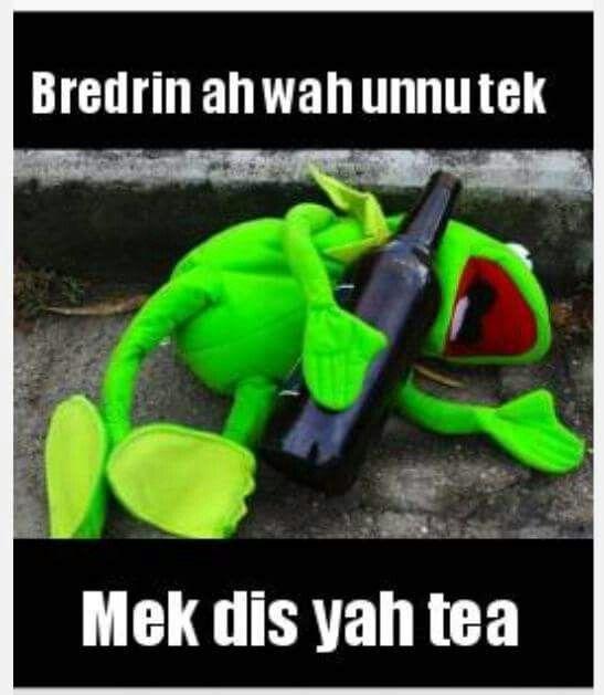1d78d77fa1935419a662fee391c6d8a4 pin by kelly bruce on jamaican meme funny pinterest jamaican meme