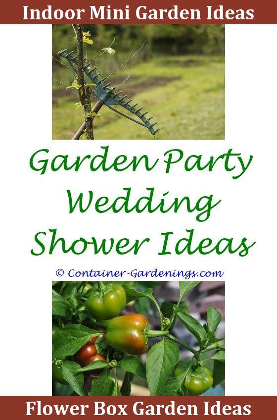Gargen Spring Gardening Ideas Family Fun Gardening Newsletter Ideas ...