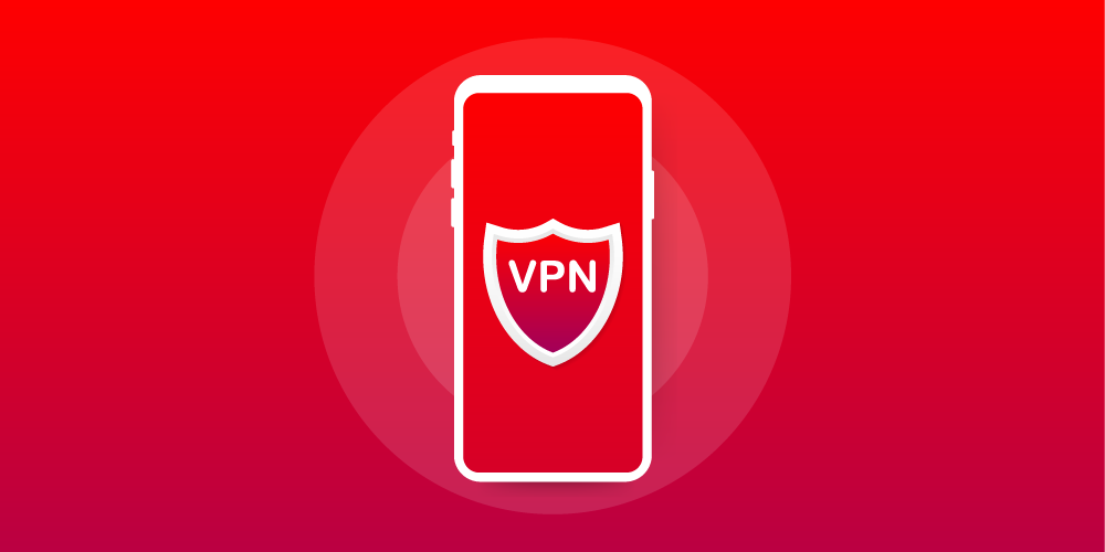 1d790721978f75c5d76e157ee8ce6320 - Free Vpn App For Xbox One