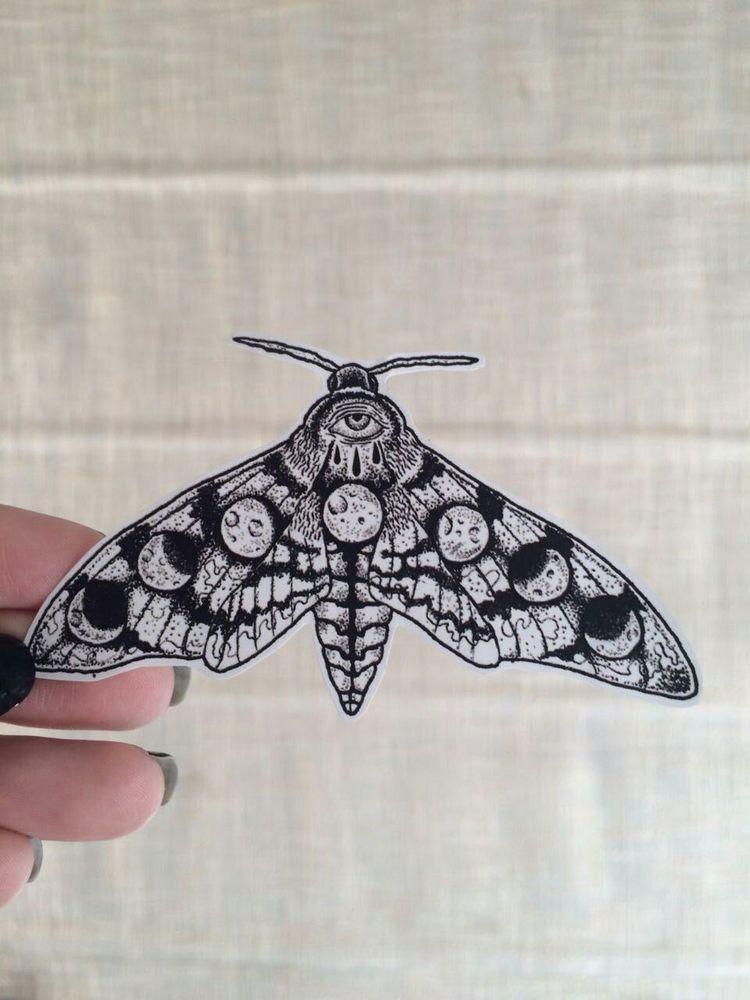 Pin By Sevyn On Tats Pinterest Tatouage Tatouage Papillon And