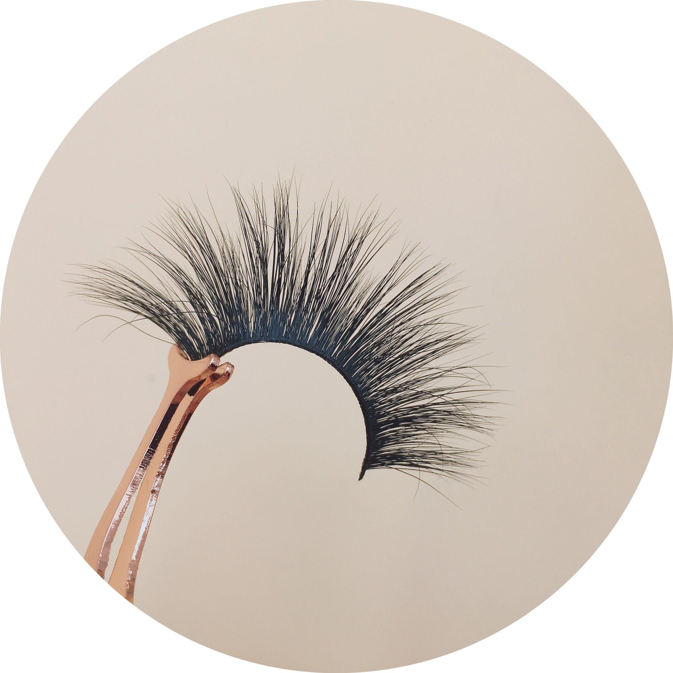 69244bb5e73 #25mm eyelashes #25mm 3d mink lashes #25mm eyelashes #25mm mink lash strips