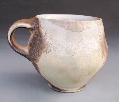 Kick Your Work Up A Notch Announcing The Ceramics Monthly Master Class Ceramic Arts Network Ceramic Art Ceramic Arts Daily Ceramics