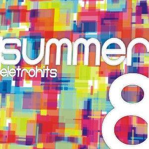 9 BAIXAR GRATIS SUMMER ELETROHITS CD