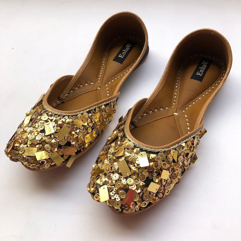 Womens black flats, Flat shoes women