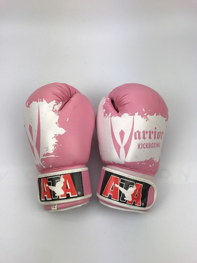 Boxing Gloves For Sales - Boxing Gloves Ideas #boxinggloves