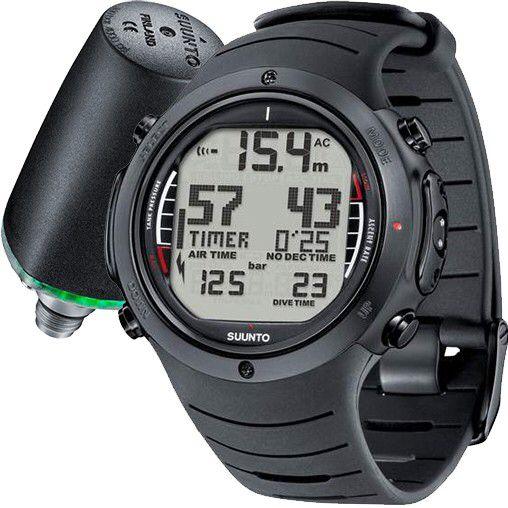 Future Dive Computer Diving Dive Watches Scuba Gear