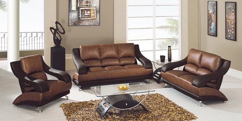 Cool Top 10 Collection Of Best Modern Leather Sofa Sets 2019 Gmtry Best Dining Table And Chair Ideas Images Gmtryco