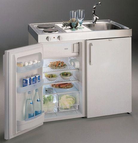 Best Ikea Mini Kitchen Unit Popular Living Room Property Ikea 400 x 300