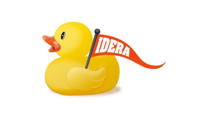 freerubberduck #idera #freesamples #USA General Pinterest