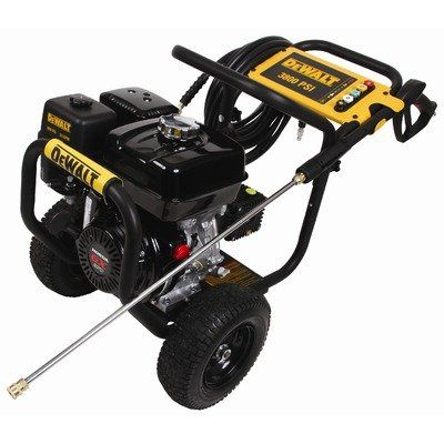 Ghim Tren Best Riding Lawn Mower Reviews