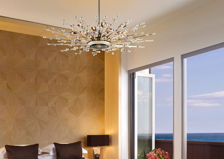A division of troy csl lighting inc interior hanging big bang 03 183 416 sixteen light pendant 44w 6 75h 0 00 corbett