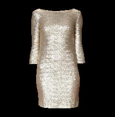 Kleider bei peek und cloppenburg online shop