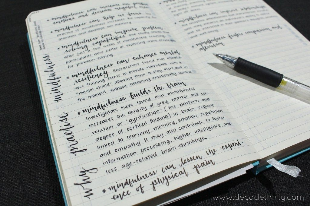 How to Improve Your Handwriting   Improve your handwriting ...