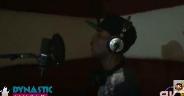 """Resultado de imagen para Black 45 King - Ninguna Me Chapean """"Trap Bow"""" [New Preview]"""