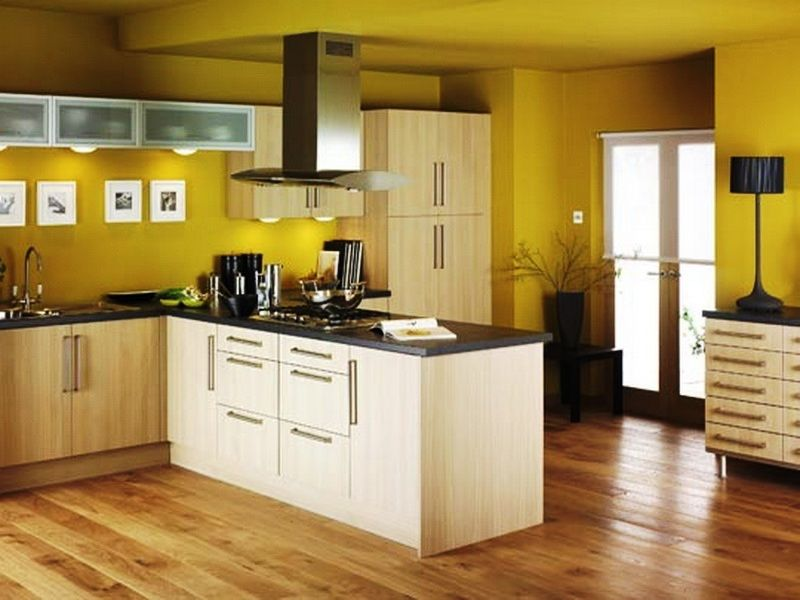 Kitchen Design According To Vastu wall colours for kitchen according to vastu excellent modern