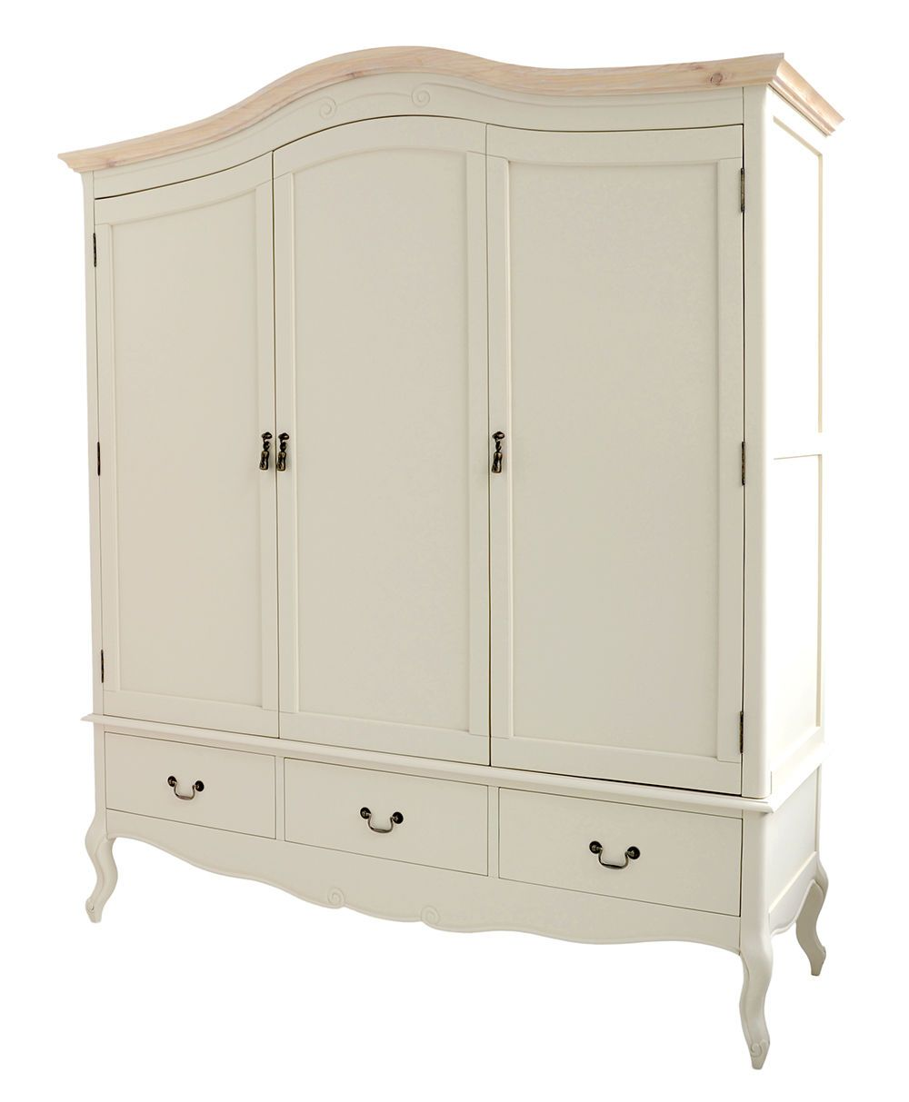 Shabby chic champagne furniture cream chest of drawers dressing - Details About Shabby Chic Champagne Furniture Cream Chest Of Drawers Dressing Table Chests